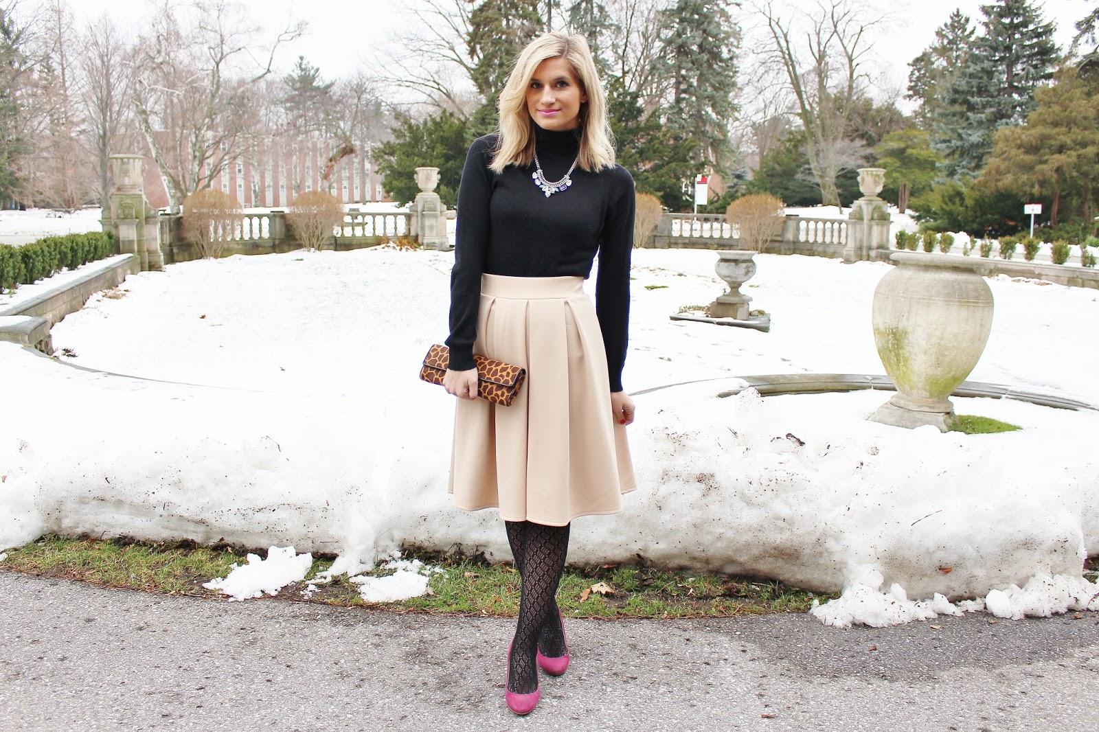 bijuleni-classy look, runway lux, tova store