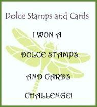 Dolce Stamps & Cards