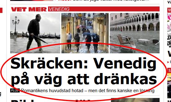 aftonbladet plus flashback Hudiksvall