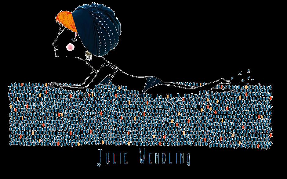 Julie Wendling