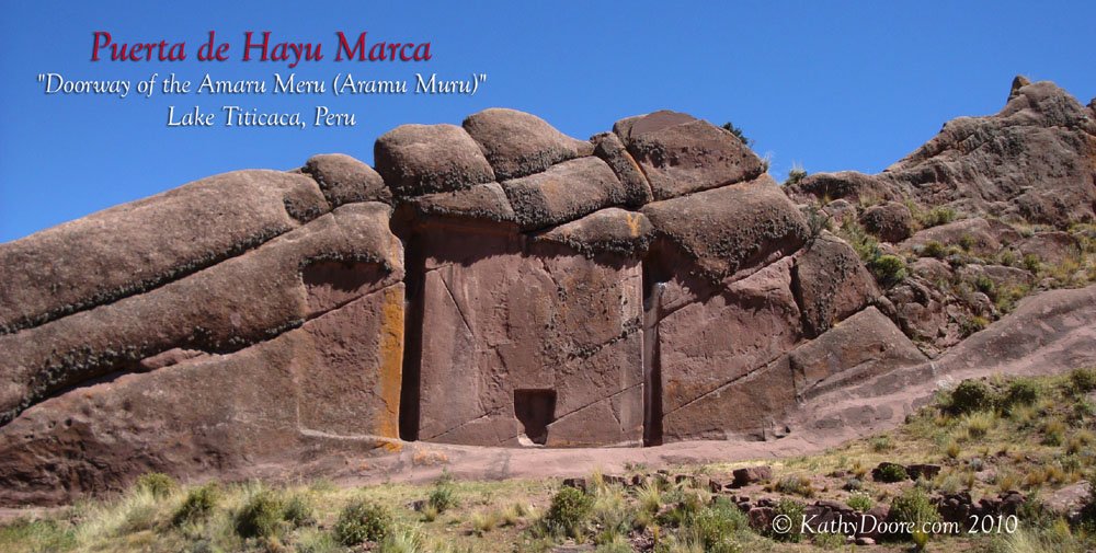 Welcome Lucy S To The Truth Peru Ancient Civilization