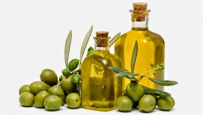 El aceite de oliva extra virgen mata las células cancerosas