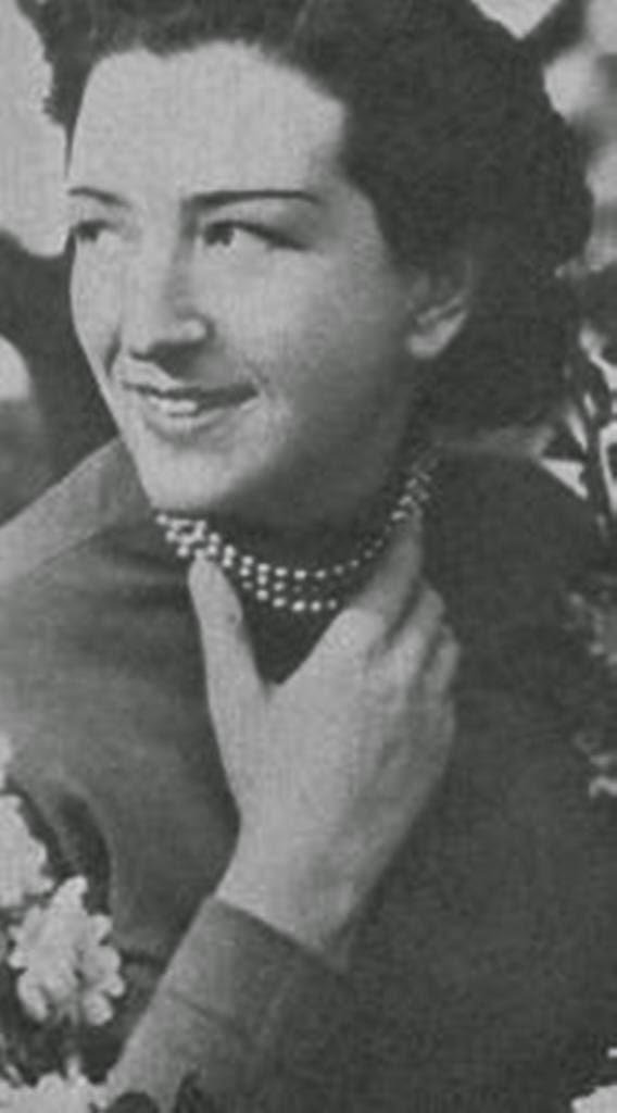Maria Luisa Spaziani, Italian poetry, Poesía italiana, poetas italianos,  Italian poets