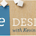 My paintings on Home Design with Kevin Sharkey