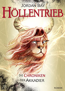 http://fantasybooks-shadowtouch.blogspot.co.at/2015/09/jordan-bay-die-chroniken-der-akkadier.html