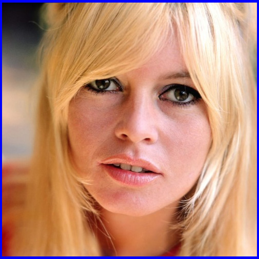 Superbeauty Brigitte Bardot Posted by Tarkus at 0022