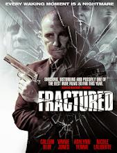 Fractured (2013) [Vose]