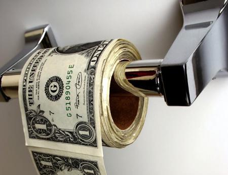 money-toilet-paper.jpg (450×344)