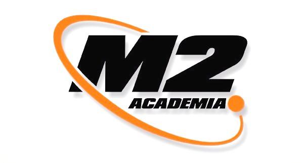 M2 Academia. Click na imagem