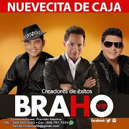 GRUPO BRAHO