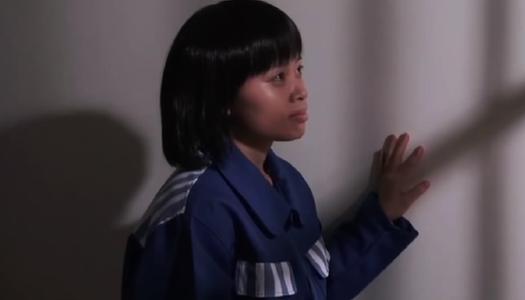 Secta enseña que Jesús ha regresado reencarnado en una mujer China