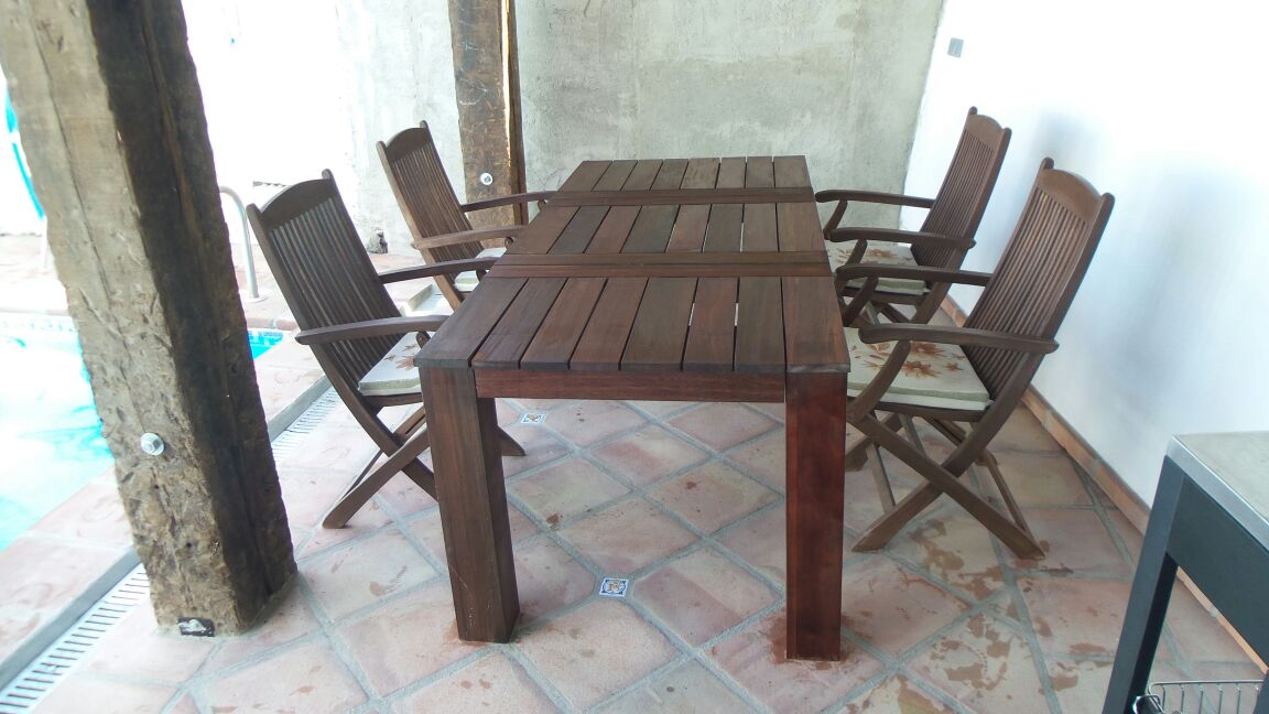 Digame For Sale Garden Furniture