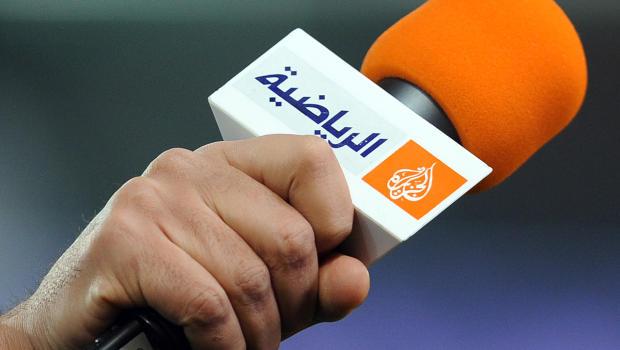 Al-Jazeera toma medidas legais contra o governo egípcio
