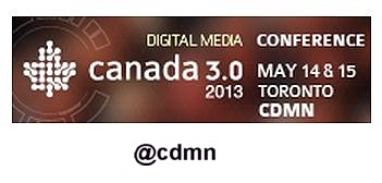 canada 3.0 may 14-15