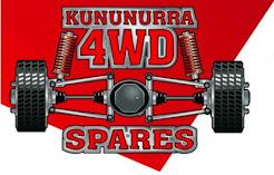 Kununurra 4WD Spares