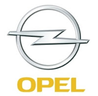Harga Mobil, Opel Blazer, DOHC, Montera, Bekas, Murah, 2013, 2014, 2015
