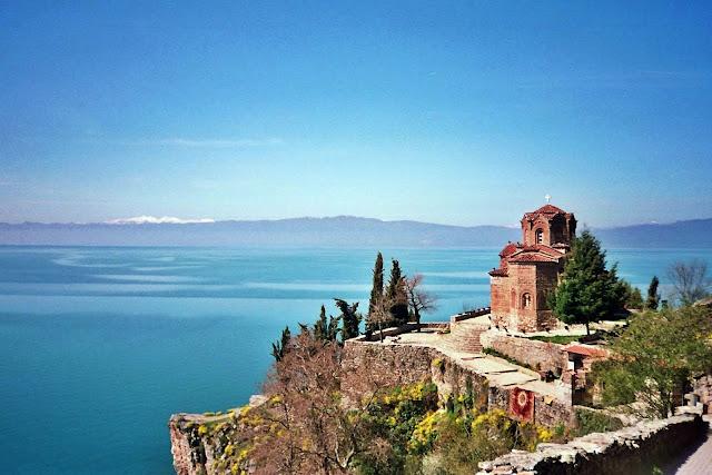 Imag Lugar Albania.jpg