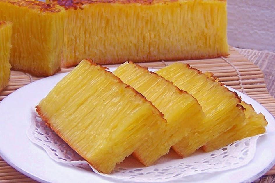 Clover Cake Medan Harga