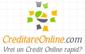 © OpenOvi@ Toate creditele rapide online la un loc 24/7