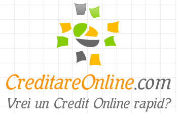 CreditareOnline.com - Toate Super Creditele Rapide online