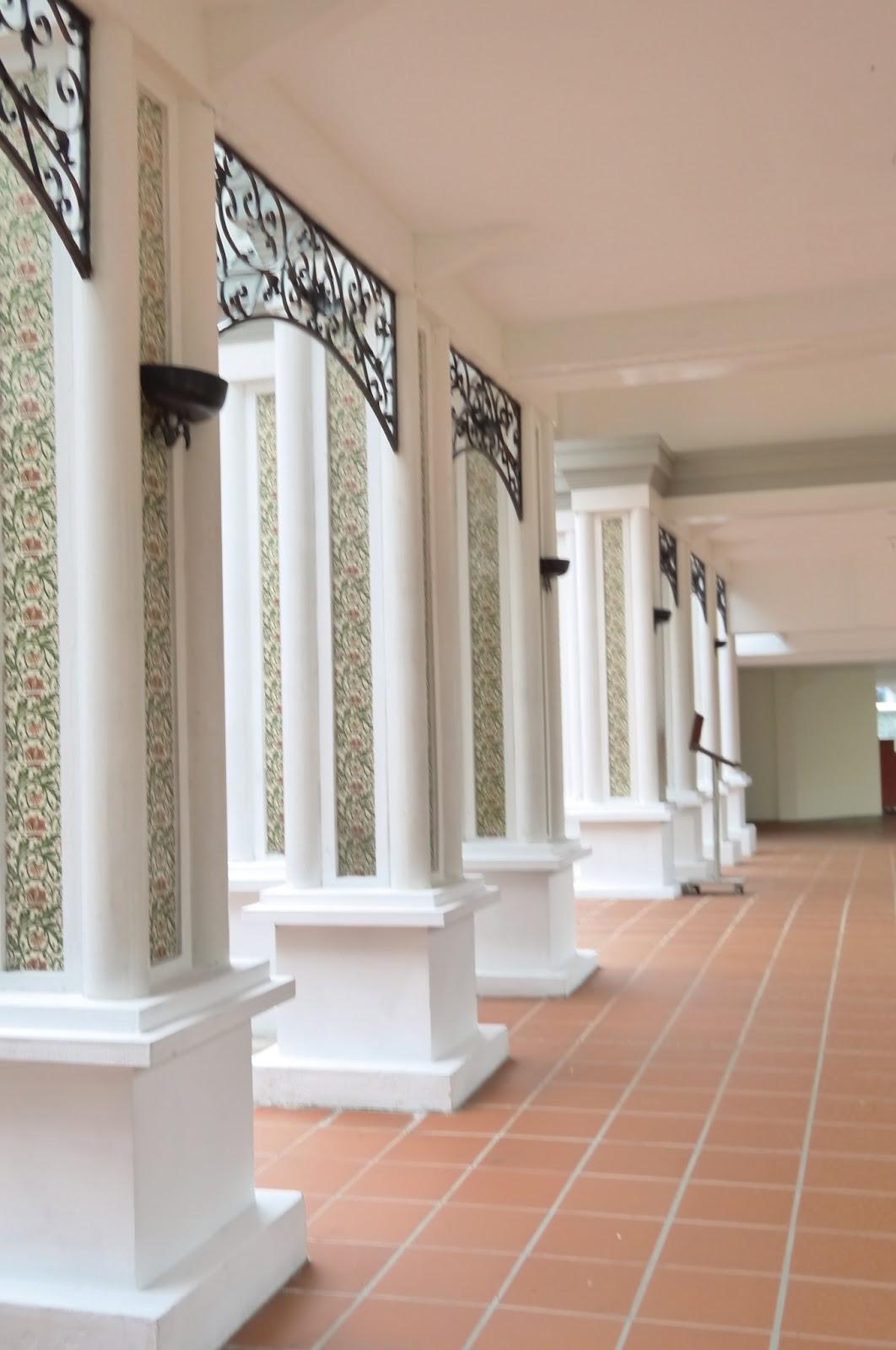 Exterior-pillar-designs  for Square Pillar Designs Pictures  156eri