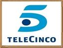 Telecinco Online Gratis