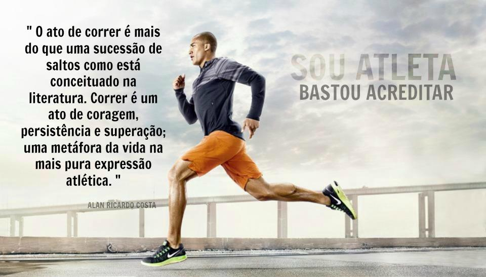 """""""A runner must run with dreams in his heart"""" Emil Zatopek"""