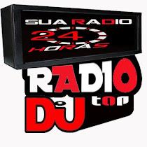 Rádio Top Dj