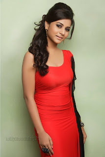 Suja Kumar Gorgeous looking Pictures 005.jpg