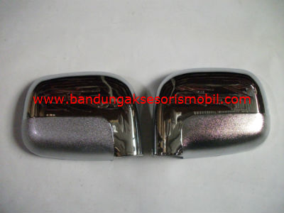 Cover Spion Kijang '97
