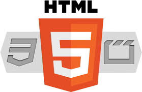 5 HTML5 Features you need to know