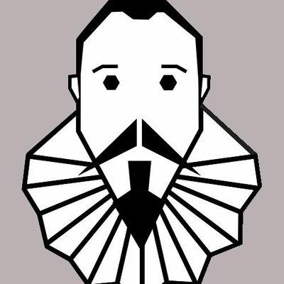 ¡Cervantes vive!