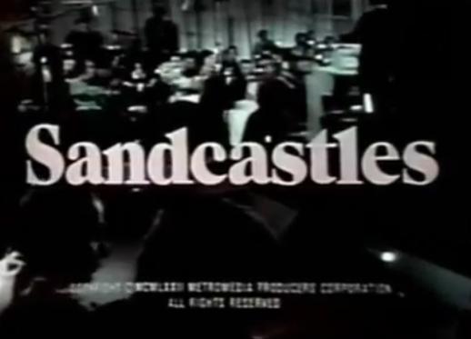 sandcastles 1972 itunes