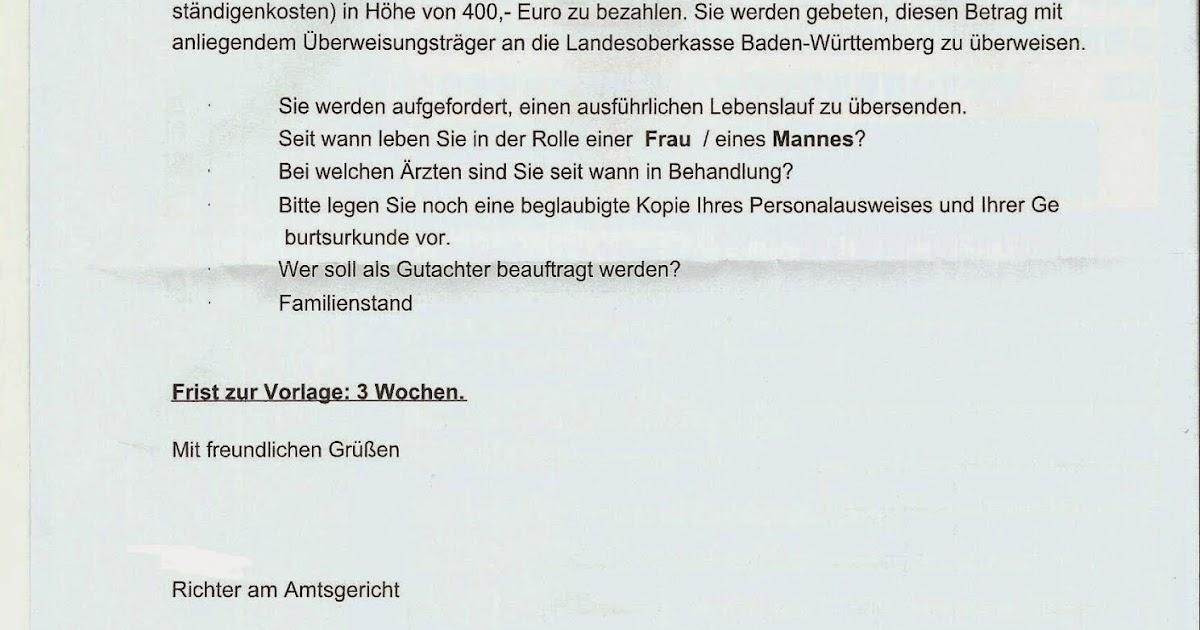 Erfreut Netzwerkmanager Lebenslauf Galerie - Entry Level Resume ...