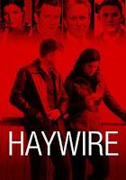 Haywire (2011).