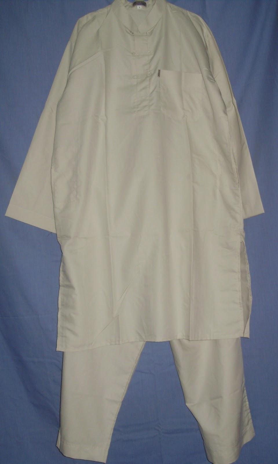 Pin Baju Gamis Pakistan Jubah Arab Saudi Yaman Maroko