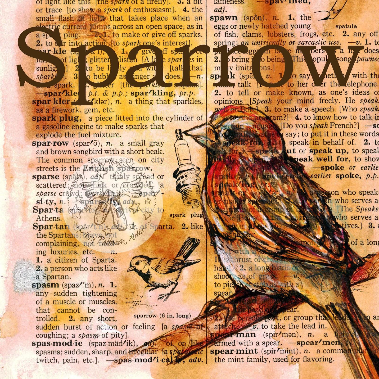http://3.bp.blogspot.com/-fqh3OYqNX2o/T-SIEXTJWvI/AAAAAAAAAyU/ZDpZA-p5nmk/s1600/sparrow%2Btext%2Bcopy.jpg