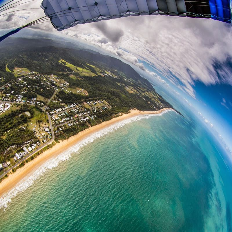 Mission Beach Australia  city photos : ... | Mission Beach Holiday Accommodation | Queensland Australia