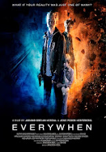 Everywhen (2013) [Vose]