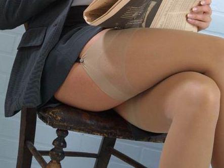 tinta putas culonas peruanas