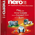 Nero Multimedia Suite 11.0.10700