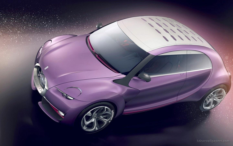 http://3.bp.blogspot.com/-fqmIl4_SIFM/UC4Kb1nXe9I/AAAAAAAAFz4/b1iGoeKOiVg/s1600/citroen_revolte_concept_car-1440x900.jpg