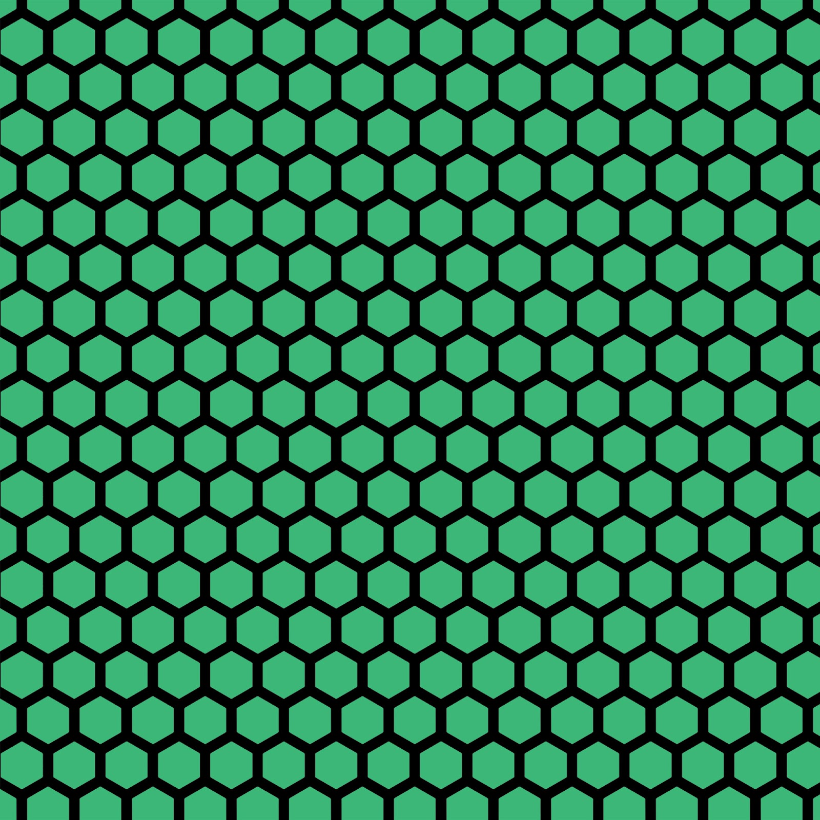 Honeycomb wallpapers background images page 6 - 15 Colorful Hues Hexagon Honeycomb Background Printables