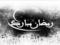20 Bukti Ilmiah tentang Manfaat Tersembunyi Puasa Ramadhan