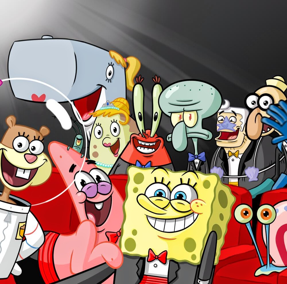 nickalive nicktoons uk to hold