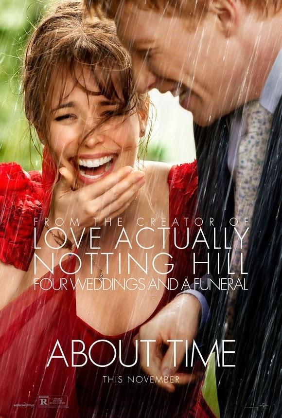 About Time (2013) Online Subtitrat | Filme Online