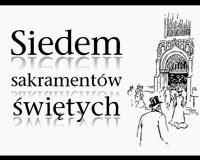 http://wzrostwiary.blogspot.com/2014/01/sakramenty-w-kosciele-katolickim.html
