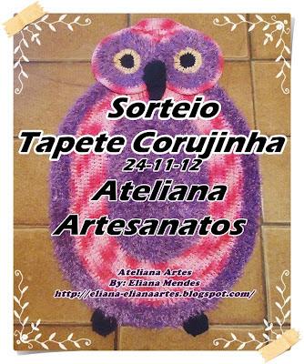 Sorteio 24-11