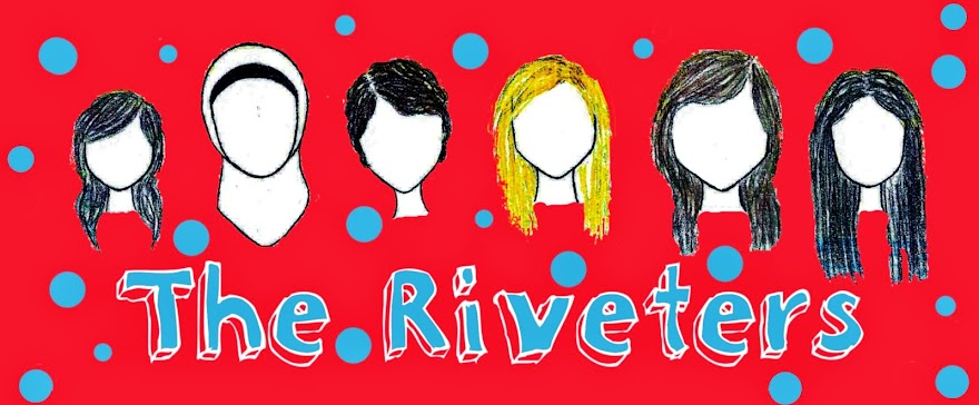 The Riveters