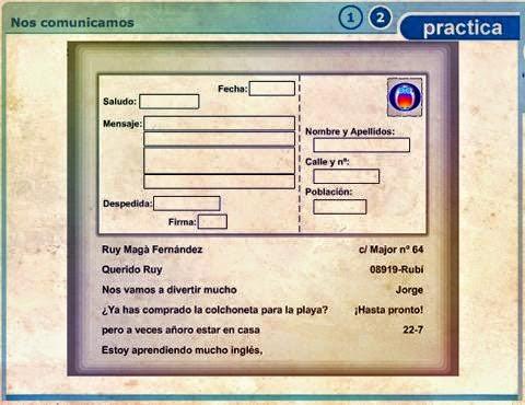 http://www.edu365.cat/primaria/muds/castella/comunicamos/practica/index.htm
